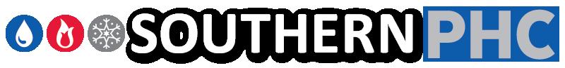 Southern PHC logo