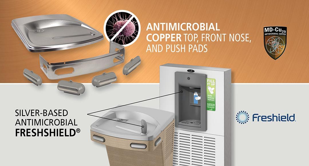 OASIS® Neutralizes Pathogenic Microbes
