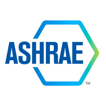 ASHRAE Certified HVAC Designer Launch