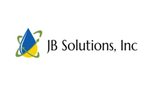 JB Solutions Contractor / Dealer Network