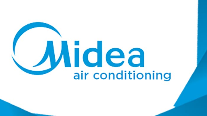 Encompass Partners with Midea America Corp.