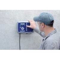 Bacharach Expands Refrigerant Gases on MGS-400 Gas Detectors