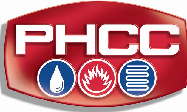PHCC Members Advocate for Key Issues at 2019 Legislative Conference