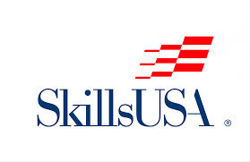 National Leadership and Skills Conference