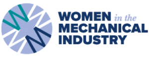 Women in the Mechanical Industry Conference