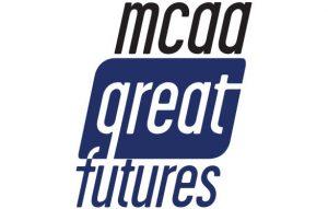 MCAA Great Futures Forum 2019 @ Washington, DC