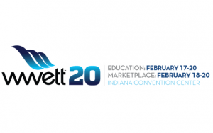 WWETT 2020 @ Indiana Convention Center