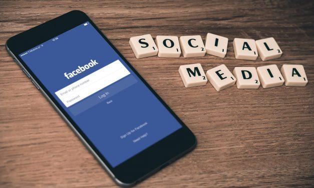 5 Social Media Tips for Service Providers