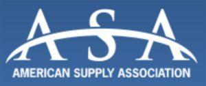 ASA Winter Leadership @ JW Marriott Orlando, Grande Lakes