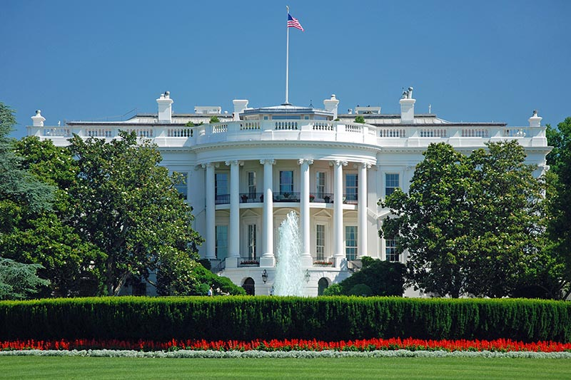 White House Identifies Plumbers as Essential