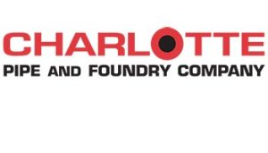Charlotte Pipe logo