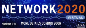 Virtual NETWORK2020