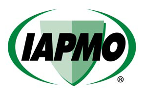 IAPMO Free Webinar on COVID Responses