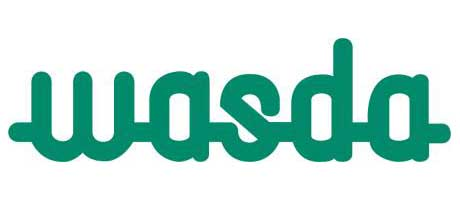 WASDA logo