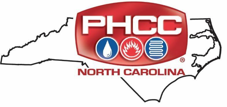 PHCC of NC