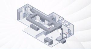Residential Ventilation