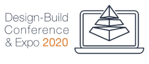 Design-Build Conference & Expo 2020