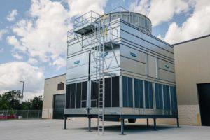 EVAPCO AT Atlas Cooling Tower