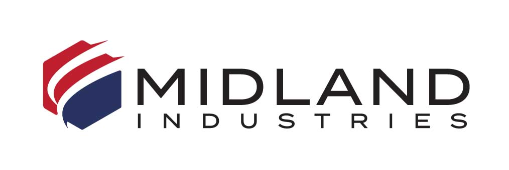 New Midland Industries Distribution Center Extends Regional Reach