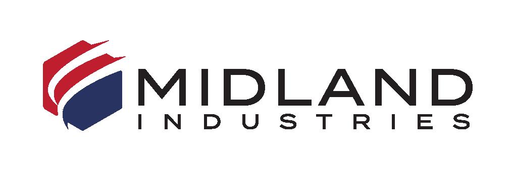 Midland Industries