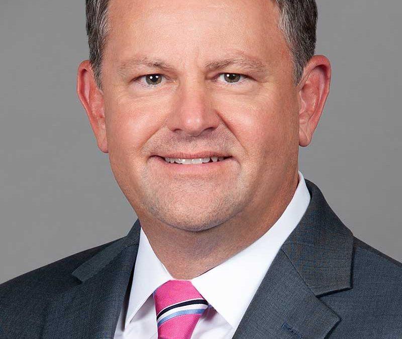 Steven R. Scarbrough