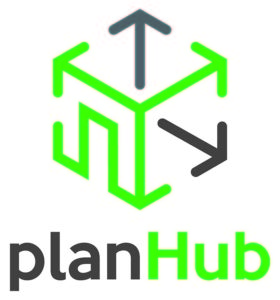 PlanHb