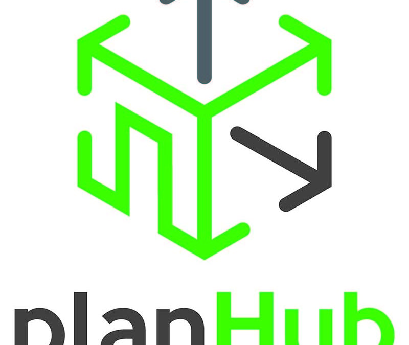 PlanHub Co-Founder, Kyle Conlan, Transitions to Chief Strategy Officer
