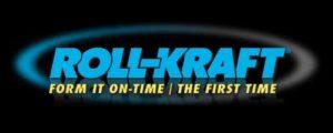 Roll-Kraft