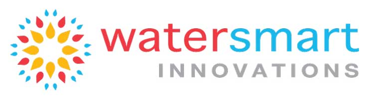 Registration Now Open for WaterSmart Innovations Webinar Series
