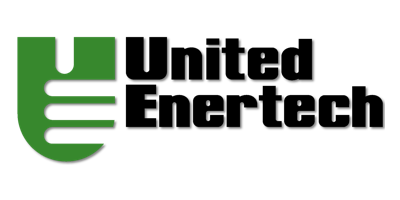United Enertech Acquires Evergreen UV