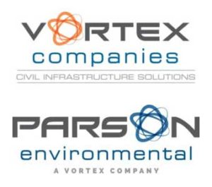 Vortex Companies acquires Parson Environmental