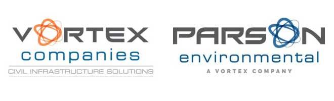 Vortex Companies acquires Parson Environmental