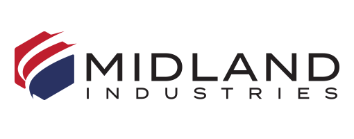 Midland Industries Welcomes Champion Brass