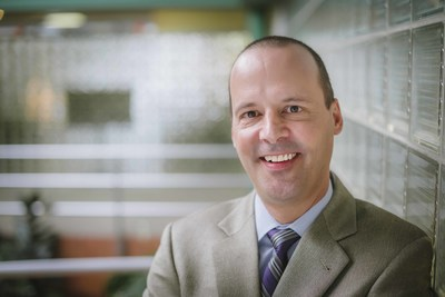 Dr. Richard A. Bucher Named CEO of Victraulic