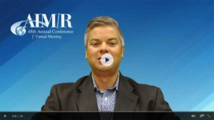 AIMR video