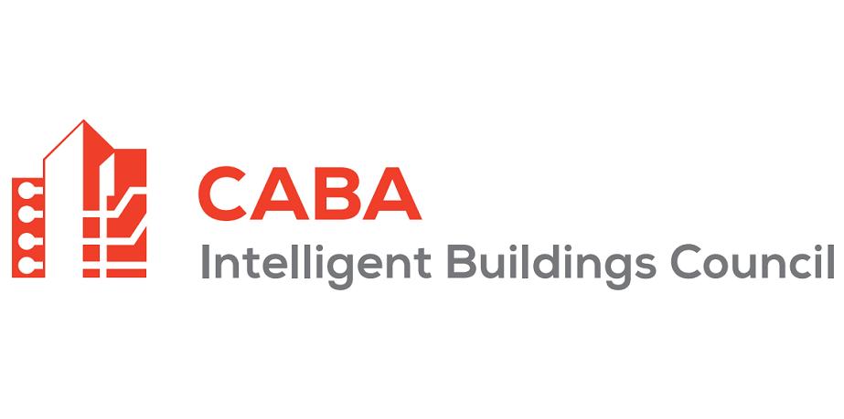 CABA IBC Webinar