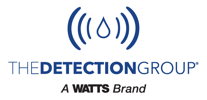 Watts Acquires The Detection Group