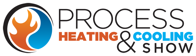 Process Heating and Cooling show