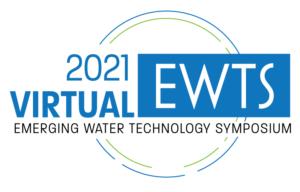 2021 Virtual EWTS