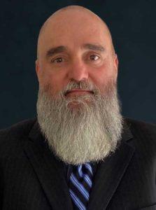 Ed Janowiak, Manager of HVAC Design Education, ACCA