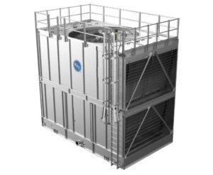 Series 5000 Industrial Grade Modular Cooling Tower