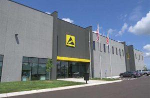 Cherne Industries