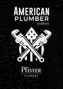 American Plumber Stories