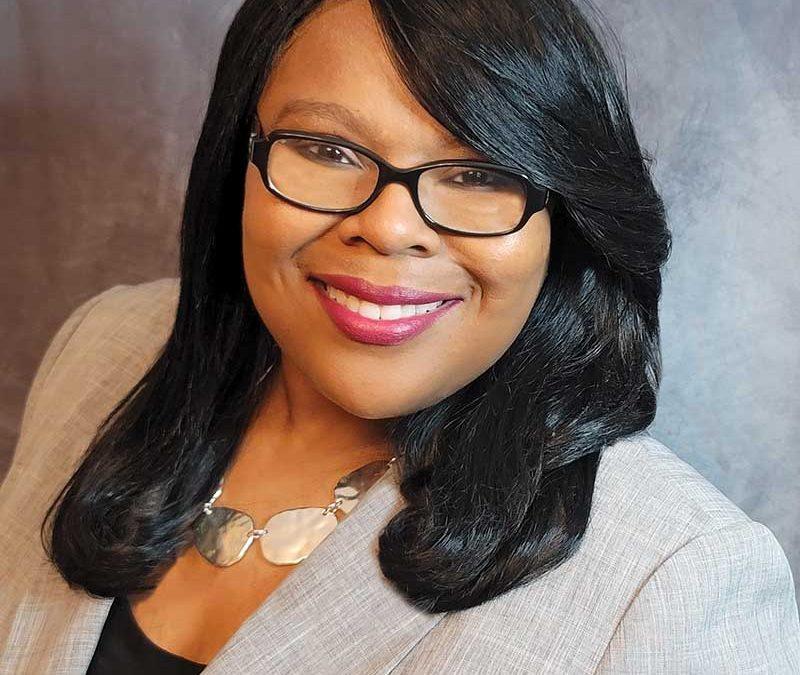 LaKisha Peterson